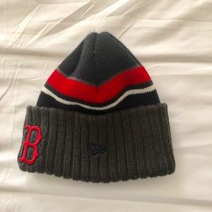 c9ce59a382101e ... spain new era other new era boston red sox beanie 07999 f2e5f